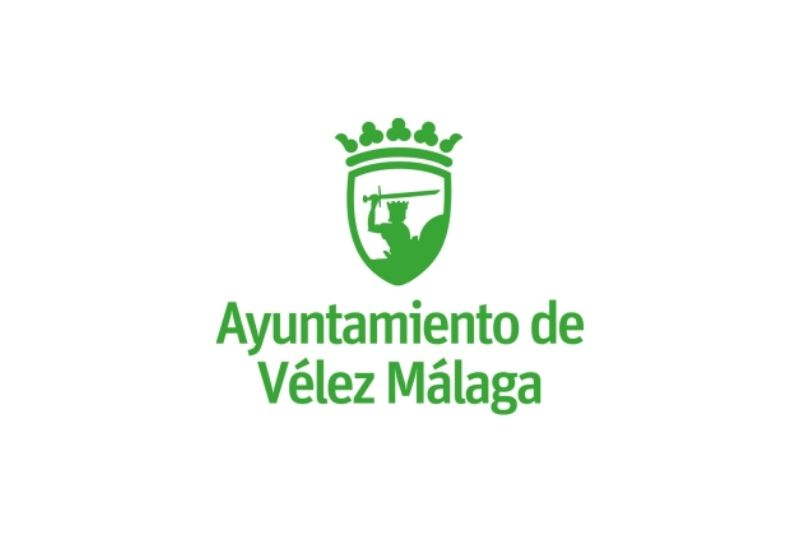Ayuntamiento Velez-Málaga